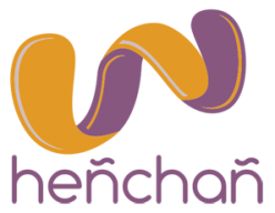 Logo henchan-soin-guidance